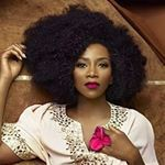 See this Instagram photo by @nollywoodglamour • 5,071 likes