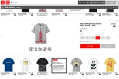 http://www.uniqlo.com/us/men/featured/new-arrivals.html #quickview #inline #product