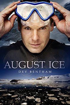 August Ice by Dev Bentham http://www.amazon.com/dp/B00N738DWE/ref=cm_sw_r_pi_dp_gfc6wb1ZGBH4B