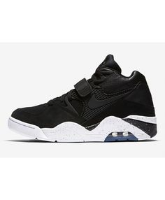 698c18561709 90 Best Air Force 1 Low 07 Shoes images