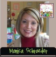 Teacher Tips Blog Expo on TBA