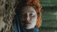 After taking North American distribution rights out of TIFF, took Michael Pearce's Beast starring Jessie Buckley (Taboo, War and Peace), Johnny Flynn . Movie List, Movie Tv, Thriller, Jessie Buckley, Johnny Flynn, Netflix Movies To Watch, Beast, Sundance Film, About Time Movie