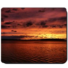 Michigan sunsets make beautiful Magic Moments. Would you agree? #MagicMoments https://www.magicmoments.com/mm_user_products.html