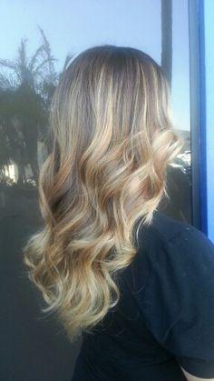 Hair by Evy Torrance, Ca..424 215-9362 #Jwglam