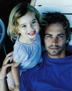 Porsche Files Response To Meadow Walker's Wrongful Death Lawsuit — Says Paul Walker 'Assumed All Risk'