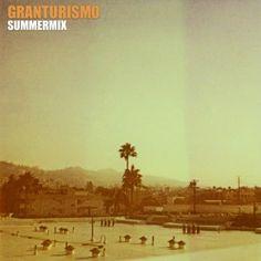 Granturismo - summermix [disco, electronic, house] http://www.theitalojob.com/2013/05/granturismo-2/