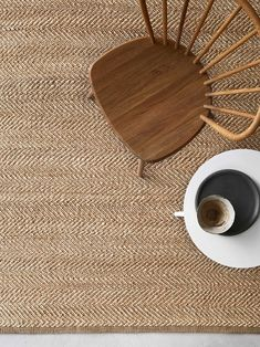 Handmade from natural and sustainable fibres, the A&Co. Classic Collection is infused with rich texture and inviting warmth, paired with an earthy, organic palette. Shop now. Natural Flooring, Natural Rug, Dynamic Design, Armadillo, Rugs Usa, Herringbone Pattern, Classic Collection, Room Rugs, Woven Rug