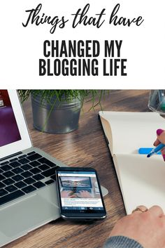 Here are all the things that I wish I had learnt about sooner when it came to blogging. Hopefully I can save you some time and energy and help you cut corners without anyone noticing! I love sharing these blogging tips. So here are a few things that changed my blogging life and that I would be lost without.