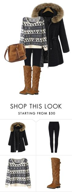 """""""Untitled #330"""" by stelastela ❤ liked on Polyvore featuring women's clothing, women, female, woman, misses and juniors"""