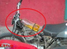 Motorcycle-Petrol-Tank-Funny-Indian-Jugaad-Picture.jpg 600×439 pixels