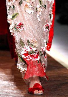 Details: Valentino~