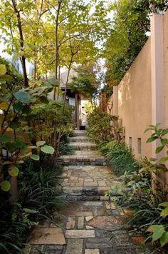 「路地 庭」の画像検索結果