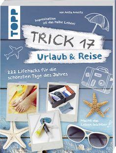 Trick 17, Lifehacks, Diy Trend, Locked Wallpaper, Cat Eye Sunglasses, Photoshoot, Travel, Trolley, Outdoor