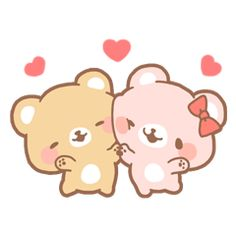 Bear of things, is the day-to-day of [mother bear] firm to go very cute. Every day I must be healed do things around the house busy [mother bear] is.