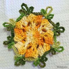 Flor_cam_lia_passo_a_passo_www.croche.com_62_