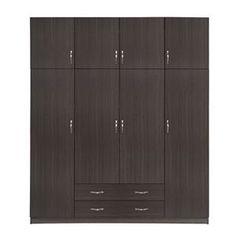 Tall Cabinet Storage, Locker Storage, Lockers, Furniture, Home Decor, Famous Art, Decoration Home, Room Decor, Locker