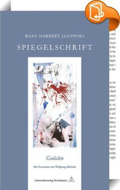 SPIEGELSCHR IFT