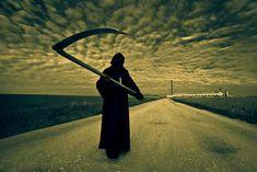 El miedo a morir ¿causa o efecto? http://psicopedia.org/2201/el-miedo-a-morir-causa-o-efecto/