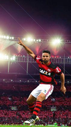Vamos Flamengo !