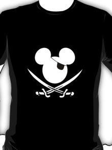 Disney: T-Shirts & Hoodies | Redbubble