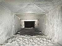 Cost to Clean Furnace Air Ducts - 2017 Knockdown Texture Walls, Home Furnace, Duct Cleaning, Cleaning Hacks, Clean Couch, Clean Air Ducts, Drywall Repair, Melbourne House, Cleaning Equipment