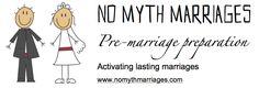 www.nomythmarriages.com