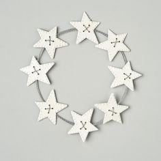 Ah, stars