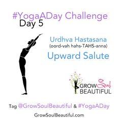 June-Yoga-Day-5.jpg (612×612)