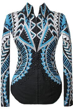 """Outstanding """"tow horses for shows"""" detail is offered on our website. Check it out and you will not be sorry you did. Western Show Shirts, Western Show Clothes, Horse Show Clothes, Cowboy Outfits, Western Outfits, Western Wear, Riding Outfits, Classy Outfits, Cute Outfits"""