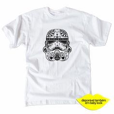 Conheçam a Coleção Adulto em:  www.coisasdaaleixa.com.br   Aproveite o Frete Grátis nas compras acima de R$150,00, via PAC para todo Brasil.      #lojavirtual #modaadulto #camisetaadulto #coisasdaaleixa #mãedemenina #produtoartesanal #feitocomasmãos #príncipe #talmãetalfilha #personalizados #talpaitalfilho #fashionbaby #patchaplique #politape #instababy #camiseta #tshirt #beertshirt #camisetacomarte #hoparte #viniltérmico #instatshirt #babylook #moda #fashion #camisetapersonalizada…