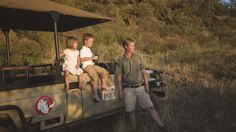 Tuningi Safari Lodge offers luxurious accommodation situated in Madikwe Game Reserve. HIGHLIGHTS: ✓ Big 5 ✓ Game Drives ✓ Tuningi Kids✓ Wellness Treatment and more. South Africa Holidays, Family Getaways, Game Reserve, Family Games, Mauritius, Children, Kids, Safari, Hunts