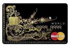Krungthai Credit Card Credit Card Design, Member Card, Luxury Private Jets, Luxury Card, Black Card, Cool Things To Buy, World, Credit Cards, September 2013