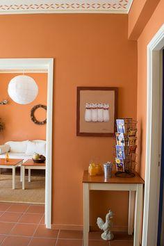 Πάντα Καλοκαίρι! | NEANIKON Sweet Home, Home Decor, Decoration Home, House Beautiful, Room Decor, Home Interior Design, Home Decoration, Interior Design