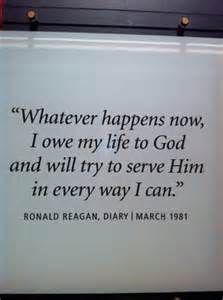 Ronald Reagan Quotes - Bing Images