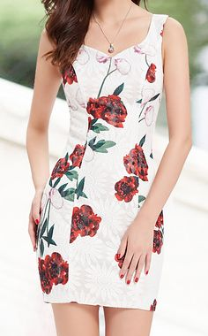 240 best Style images on Pinterest  eae49a55746a