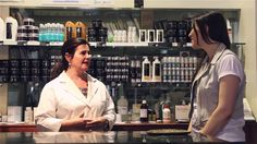El valor de la experiencia. El amor por la profesión. El triunfo del buen hacer. Ana Ruiz-Séquer para Magister Formula, #100videos #100pildorasdefelicidad