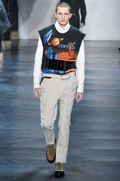 3.1 Phillip Lim Fall 2015 Menswear