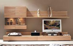 Oslo Tv Ünitesi   Ünitechi Home Furniture