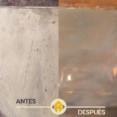 Pigmentos de bronce metalizado  Miren este proceso donde realizamos un encarpetado con 𝐌𝐨𝐫𝐭𝐞𝐫𝐨 𝐂𝐞𝐦𝐞𝐧𝐭𝐢𝐜𝐢𝐨 𝐄𝐩𝐨𝐱𝐢 más una mano detallada de imprimación epoxi para comenzar. En el después, vemos como queda la aplicación de 𝐏𝐨𝐫𝐜𝐞𝐥𝐚𝐧𝐚𝐭𝐨 𝐋í𝐪𝐮𝐢𝐝𝐨 gris con unos divinos pigmentos de bronce metalizado.  Hacemos envíos a todo el país. Industrial, Tiles, Mortar And Pestle, Bronze, Flats, Gray