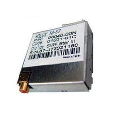 Holux M-87 GPS Module Overview Holux M-87 GPS Module Specifications, apperance, features, RAM, Chipset and M-87 applications. Buy Holux M-87 GPS Module accessories.