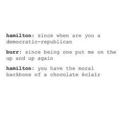 260 Hamilton Both The Musical And Regular History Ideas Hamilton Hamilton Funny Hamilton Memes