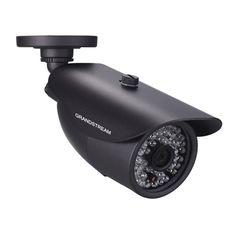 GrandStream HD 2 Mega Pixel IP Wired Indoor/Outdoor Cmos Surveillance Camera with IR Illumi Best Security Cameras, Ip Security Camera, Best Ip Camera, Ip Camera System, Home Monitoring System, Outdoor Camera, Bullet Camera, Dome Camera, Cameras For Sale