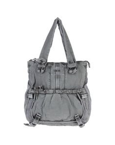 http://weberdist.com/diesel-women-handbags-medium-fabric-bag-diesel-p-6884.html