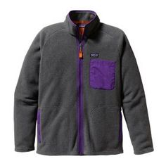 Patagonia® Men's Karstens Jacket