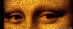 Leonardo da Vinci - Mona Lisa (La Gioconda)