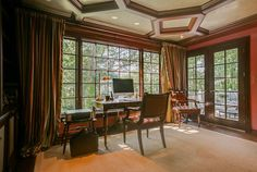 297 Round Hill Road, Greenwich, CT, Connecticut 06831, Greenwich real estate, Greenwich home for sale