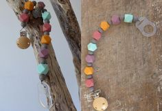 Beaded Bracelets, Jewelry, Pearls, Jewlery, Bijoux, Pearl Bracelets, Jewerly, Jewelery, Jewels