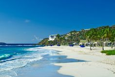 The Westin Dawn Beach Resort & Spa in St Maarten has completed its high-profile solar energy project, meaning it will now be able to use solar energy to produce between six and eight hours of its own power every day during peak hours.  Read the full story at CaribJournal.com!