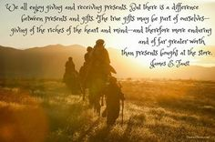 President James E. Faust | 'A time for remembering the Son of God': 26 Christmas quotes from LDS leaders | Deseret News