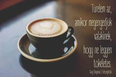 Picture Quotes, My Life, Life Quotes, Inspirational Quotes, Wisdom, Messages, Coffee, Drinks, Words